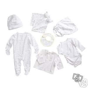 f749f412e62d Magnifique kit naissance mixte · Mes objets à vendre